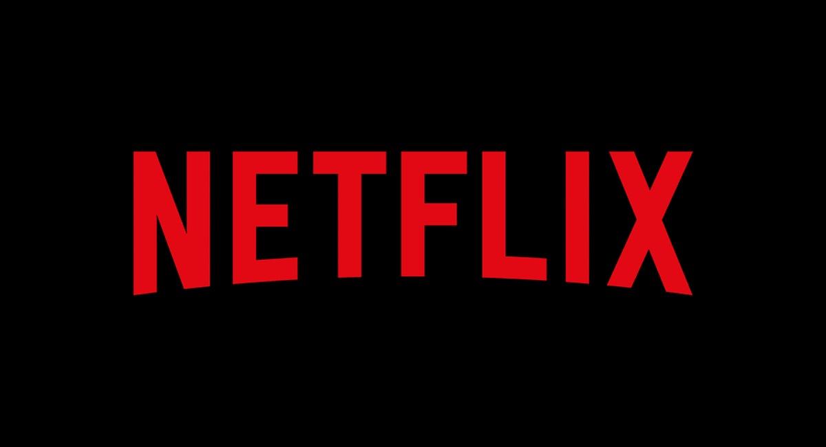 Netflix error code: M7399-1260-00000024