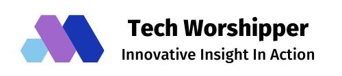 Tech Worshipper